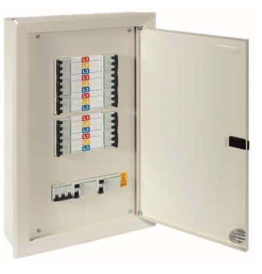 Products | Talent Electric Services L L C